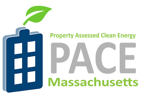 PACE Massachusetts is Now Open