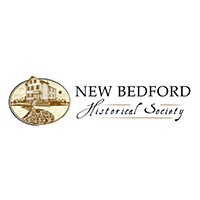 New Bedford Historical Society