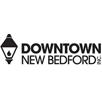 Downtown New Bedford Inc.