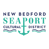 New Bedford Seaport Cultural District