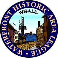 Waterfront Historic Area League
