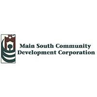 Main South Community Development Corporation